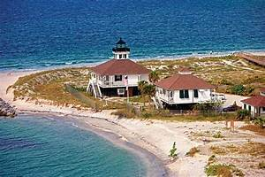 Gasparilla Island Historic Lighthouse State Park